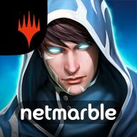 魔法玛娜攻击游戏下载v1.0.3