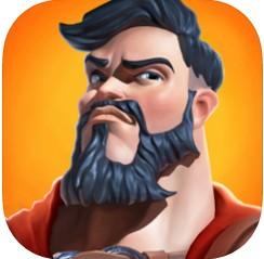 城堡創始人 v1.0 游戲下載
