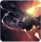 喪尸炮艇生存破解版下載v1.5.3
