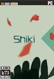 Shiki游戏下载