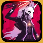 假面戰士僵尸射手 v1.4.0 游戲下載