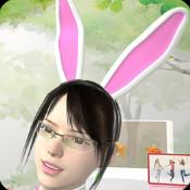 甜蜜软妹子女友模拟器 v2.0.2 下载