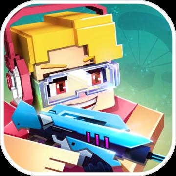方塊堡壘 v1.10.6 游戲下載