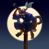 忍者暗影戰士游戲下載v1.5