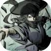 慢慢江湖游戏下载v5.14.0