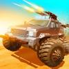 战车狂潮 v1.4.2 游戏下载