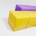 方塊沖突游戲下載v1.2