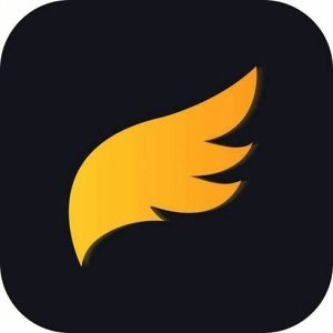 福音 v2.0 app最新版下载