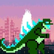 Godzilla Escape游戲下載v0.2