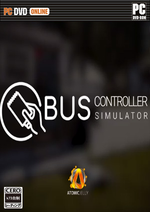 公交车检票员模拟器游戏下载