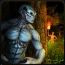外星人進化生存 v1.0 游戲下載