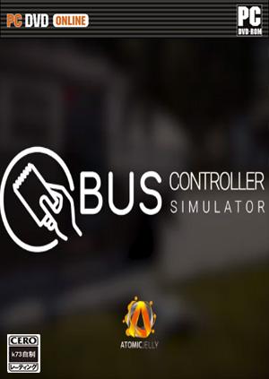 bus controller simulator下载