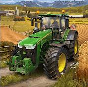 farming simulator 20 v1.0 下载