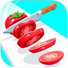 完美切菜 v1.2.7 游戏下载