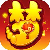 梦幻西游手游 v1.284.0 一生有你服下载