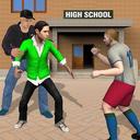 热血高校模拟器游戏下载v1.0