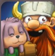 鐵錘小矮人游戲下載v1.1