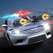 道路警車追逐賽 v0.9.7.2 游戲下載