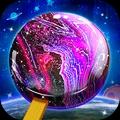 梦幻星空冰淇淋 v1.1 游戏下载