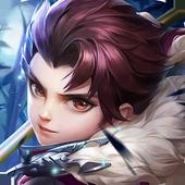 勇者英雄游戏下载v1.1.7.005