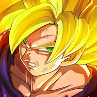 龙珠超Z变态版下载