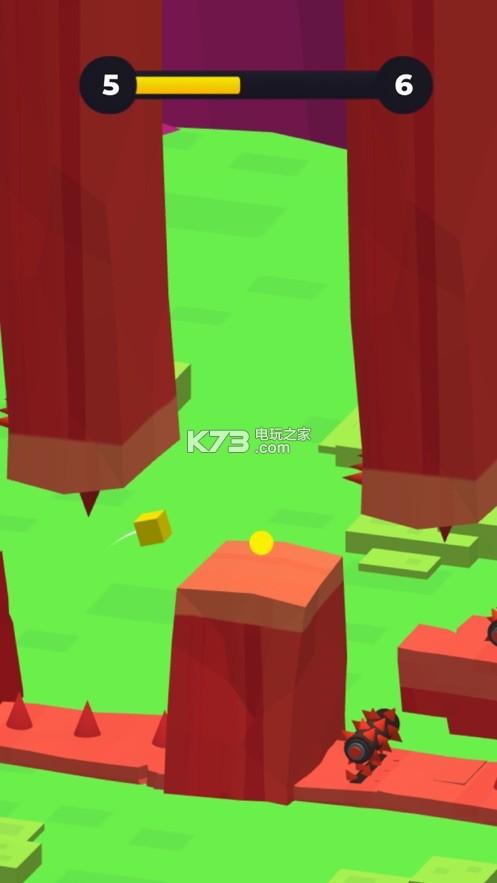 搖滾跳躍 v1.0.1 下載 截圖