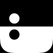 雙生球 v1.0 手游下載