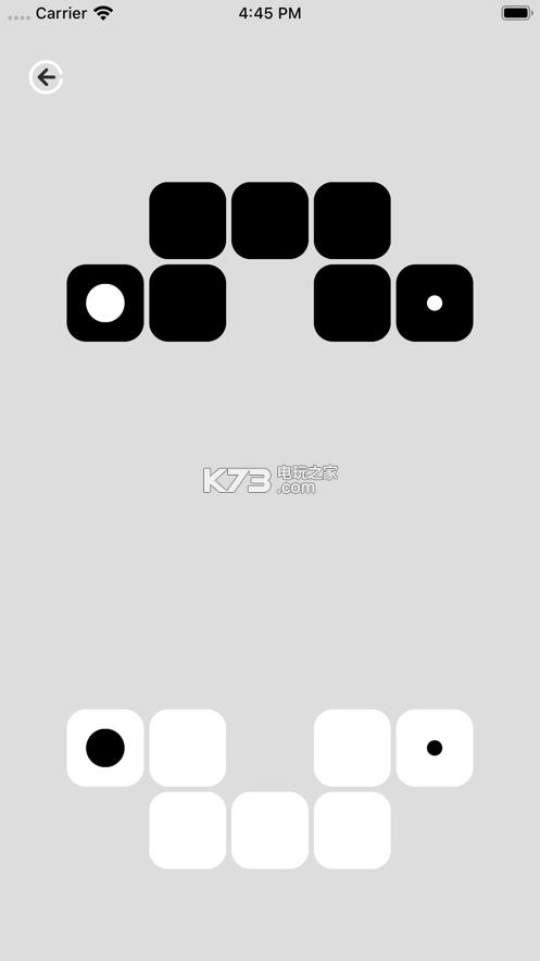 雙生球 v1.0 手游下載 截圖