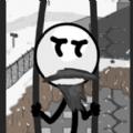 逃离死亡集中营 v1.0.0 游戏下载