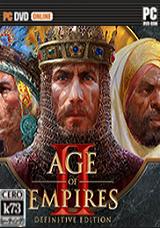 帝國時代2決定版 下載