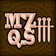 迷宮冒險3游戲下載v0.9