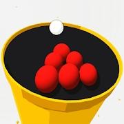 圓形泳池 v10.8 游戲下載