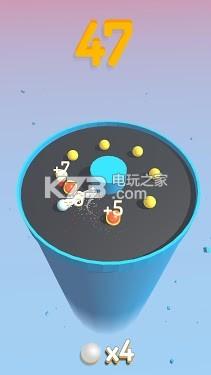 圓形泳池 v10.8 游戲下載 截圖