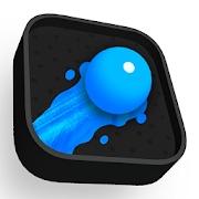 Kolor It v1.0.3 游戲下載