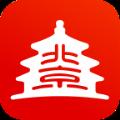 北京通app下载v3.1.2