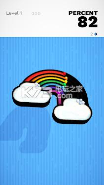 Kolor It v1.0.3 游戲下載 截圖