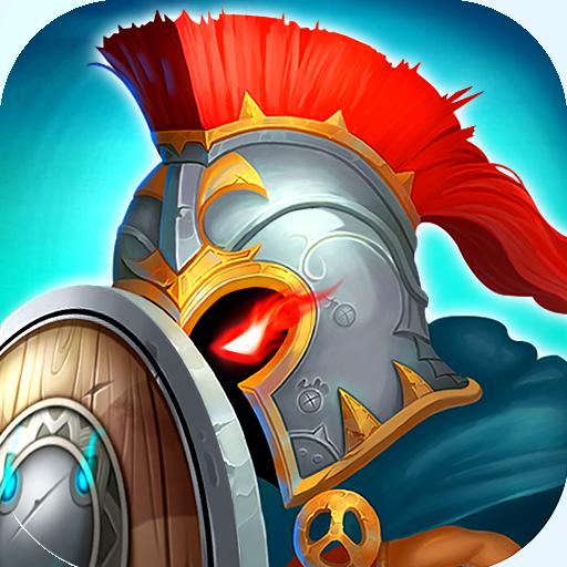 弓箭部落ios版下載v1.0.0