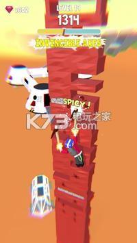 瘋狂攀登者 v2.7.3 安卓版下載 截圖