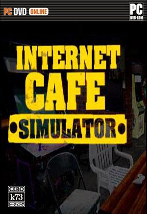 網咖老板模擬器 游戲下載