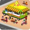 工艺披萨店 v1.2 游戏下载