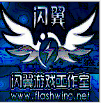 拳皇wing1.91手机版下载v3.0