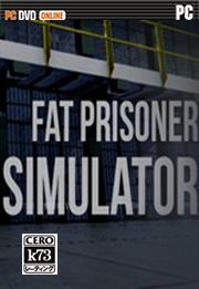 胖囚犯模拟器下载