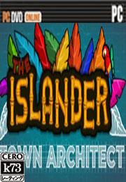 岛民城镇建筑师游戏下载