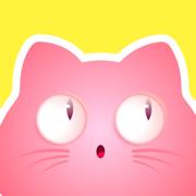 喵喵社区app下载v1.0