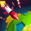 驅逐外星人游戲下載v1.0.1