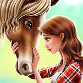 我的賽馬故事游戲下載v1.1.0