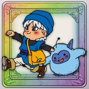 勇者斗恶龙怪兽篇特瑞仙境RETRO v1.0.0 手机版下载