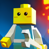 積木碰撞游戲下載v1.1.0