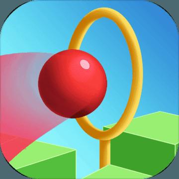 穿越球球下載v1.0