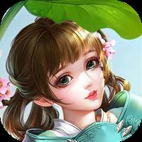 魔法仙踪之侠客游下载v1.5.0